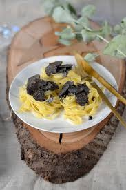 truffe pates